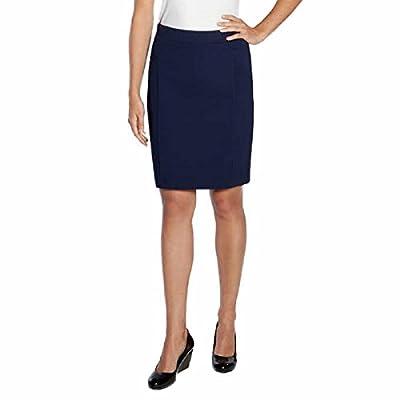 Mario Serrani Bodymagic Slimming Skirt for Women
