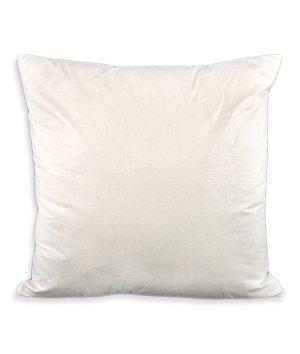 32' x 32' Down Pillow Form - 5/95 OnlineFabricStore