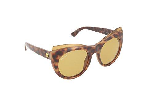 Gucci 3781/S Sunglasses Color 0M05 - Manufacturer Luxury Sunglasses