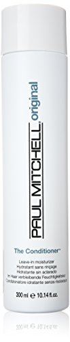 paul mitchell the conditioner - 4