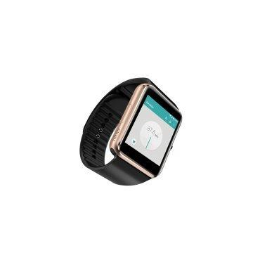 Innjoo Innwatch - Smartwatch, color plateado: Amazon.es: Electrónica
