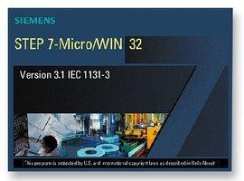 siemens-6es7-810-2cc03-0yx0-software-step-7-micro-win-v4-single-license