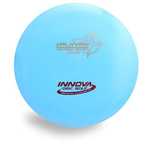 Buy innova valkyrie star