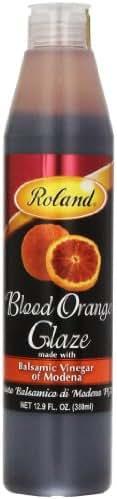 Vinegar: Roland