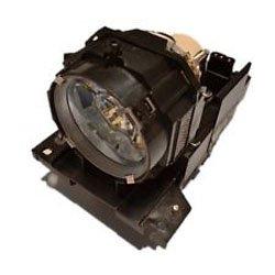 交換用平面pd8130ランプ&ハウジングの交換用電球   B01EJT670E