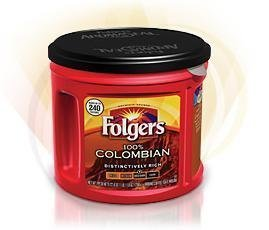 folgers-100-colombian-blend-ground-coffee-35-oz-can