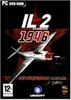 IL-2 Sturmovik: 1946 - PC (B000N4JENW) | Amazon price tracker / tracking, Amazon price history charts, Amazon price watches, Amazon price drop alerts