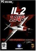 IL-2 Sturmovik: 1946 - PC (Best Ww2 Flying Games)