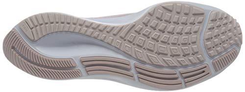 Nike Women's Jogging Cross Country Running Shoe 4