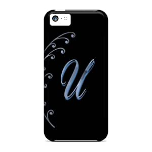 New Uletter Cases Compatible With Iphone 5c
