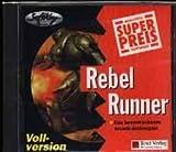 Rebel Runner