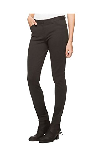 andrew-marc-womens-ponte-stretch-pant-size-14-color-black