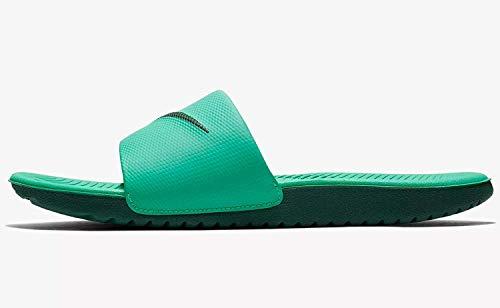 Nike Kawa Slide Womens Style: 834588-301 Size: 6