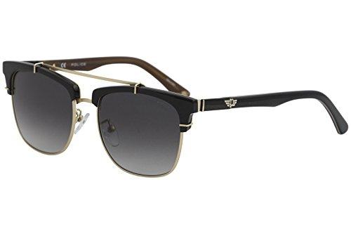 Sunglasses For Men Police