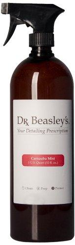 Dr. Beasley's P39D32 Carnauba Mist - 32 oz.