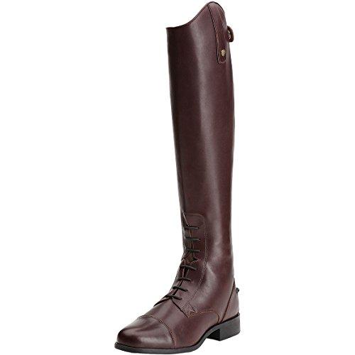 Ariat Heritage Contour Riding Boot - Sienna 6,5 (40)