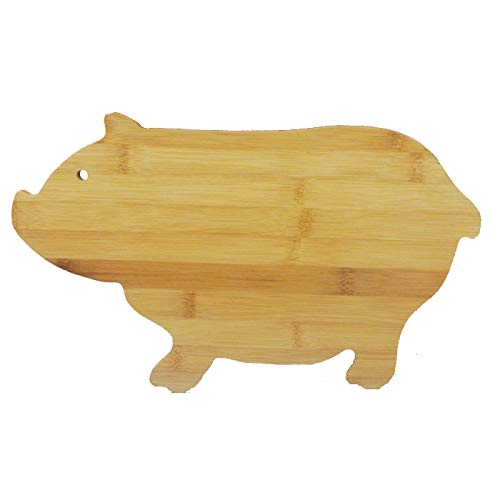pig cutting board - 6