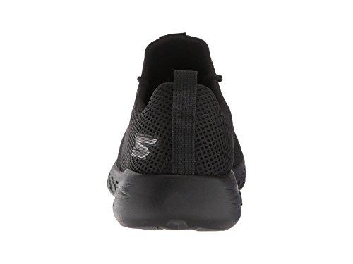 [SKECHERS(スケッチャーズ)] レディーススニーカー?ウォーキングシューズ?靴 Go Run 600 15076