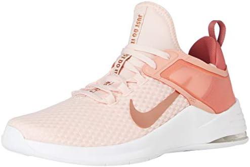 Nike Women's Low-top Sneakers Running Shoe