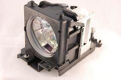 日立 DT00691 汎用 交換 プロジェクターランプ 対応機種 HITACHI プロジェクター CP-X440J / CP-X445J   B008EOONLG