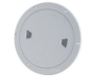 Marine Hatch Covers - SEAFLO Marine 8