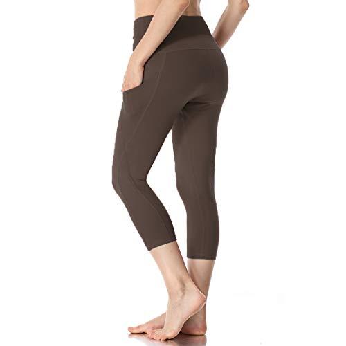 Best Womens Dance Pants