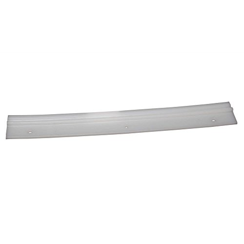 Toro 75-8780 Scraper Blade (Toro Replacement Blades)