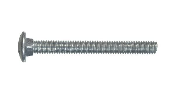 The Hillman Group 811602 Hot Dipped Galvanized Hex Bolt 3//8-Inch x 10-Inch 50-Pack