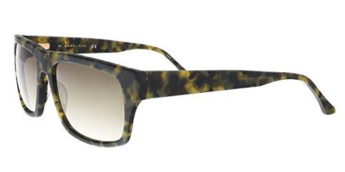 Sean John SJ555S 343 Camouflage Rectangle - Sean Sunglasses
