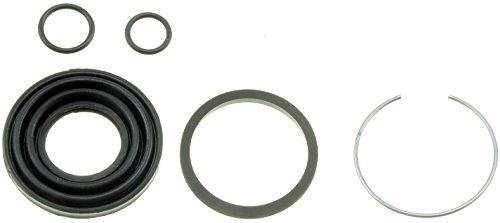Dorman D351212 Brake Caliper Repair Kit (Kits Repair Caliper Brake)