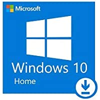 Windows 10 Home Retail Product key Download