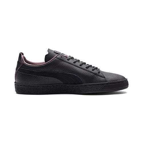 Zapatos Zapatos 306214 Negro Hombre Negro 306214 Hombre Puma Puma Negro Hombre Puma Zapatos 306214 Eg8P8xq