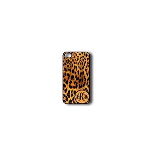 Krezy Case Monogram iPhone 5c Case, leport print Monogram iPhone 5c Case, Monogram iPhone 5c Case, iPhone 5c Case...