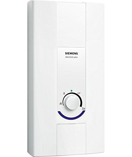 Siemens DE2427407