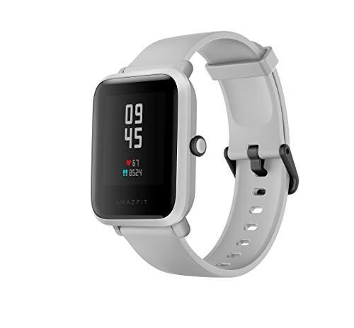 Amazfit-Bip-S-Smartwatch-5ATM-GPS-GLONASS