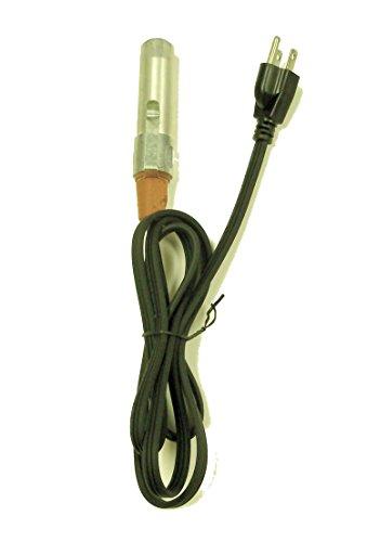 Bestselling Engine Heater Pump Type
