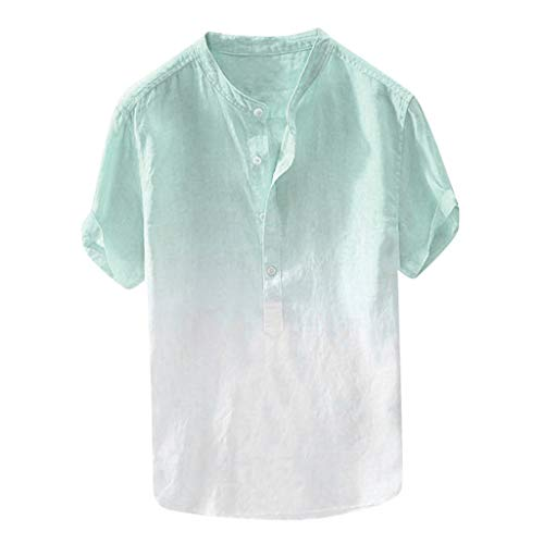 iHPH7 T Shirt Man Polo Shirt,Man City Shirt,Man Hoodie, Man Shirt,Man Hoodie Jacket,Man Long Sleeve Shirt,Man Muscle Shirt,Man Shirt,Man Tank Top,Man Undershirt (XL,2- Dark Blue) -