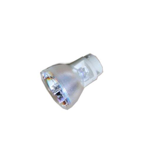 Dlp Projector Lamp Bulb For Benq 5J.J0A05.001 MP515 MP525 MP526 (Mp515 Dlp Projector)
