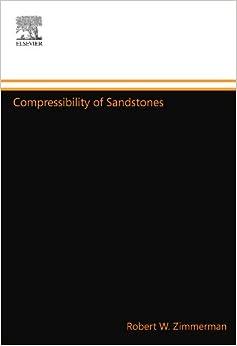 Descargar Utorrent Para Pc Compressibility Of Sandstones Directas Epub Gratis
