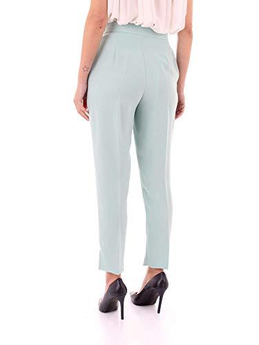 Pa258 91e2 Franchi marine Aigue Pantalon Femme Elisabetta W6Sz8pwqgq