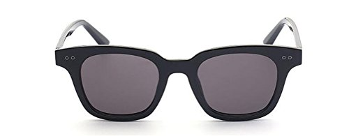 gamt-square-sunglasses-full-frame-pc-lens-for-men-and-women-grey