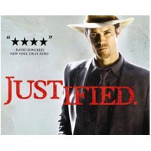 Celebrity Free 4 (Timothy Olyphant 8x10 Photo Justified I am Number Four Live Free or Die Hard poster)
