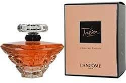 TRESOR EAU DE PARFUM SPRAY 3.4 OZ (NEW PACKAGING) WOMEN