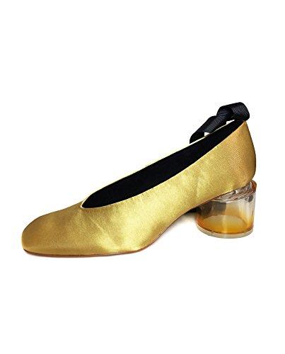 stradivarius shoes - 2