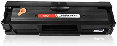 Compatible con el Cartucho de tóner Negro Samsung Mlt-d111s, la ...