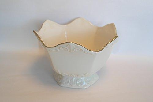 Lenox Langtry Bowl 7