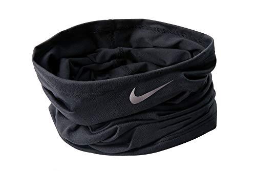 10 Best Nike Neck Warmers