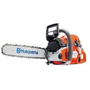 Husqvarna 562XP Autotune Chainsaw With 20'' Bar