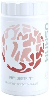 USANA PhytoEstrinTM Menopause Supplement Tablets