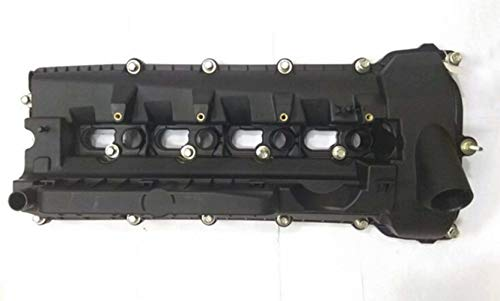 Engine Valve Cover OEM# LR032081: